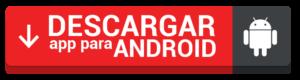 descarga-app-android